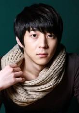 Park Yoo-Hwan