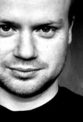 Patrick Savage profil resmi