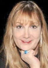 Patty Freedman profil resmi