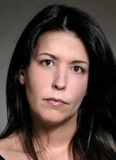 Patty Jenkins profil resmi