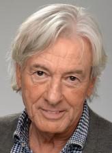Paul Verhoeven profil resmi