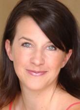 Paula Price profil resmi
