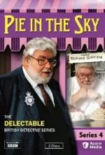Pie in the Sky Sezon 2 (1995) afişi