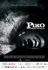 Piko (2010) afişi