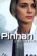 Pinhan (2015) afişi