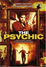 The Psychic (2004) afişi