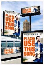Please Use This Song (2014) afişi