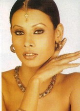 Pooja Pradhan