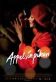 Portakal Kız (2009) afişi