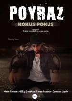 Poyraz (2013) afişi