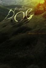 Prairie Dog (2015) afişi