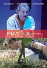 Pravo Cudo (2007) afişi