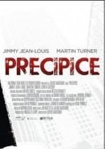 Precipice (2010) afişi