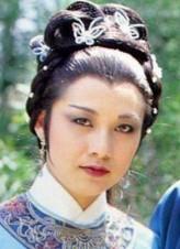 Puishan Auyeung