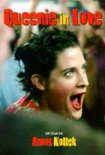 Queenie Aşık (2001) afişi