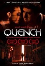 Quench (2007) afişi