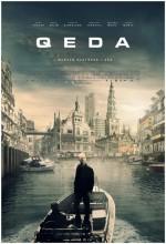 QEDA (2017) afişi
