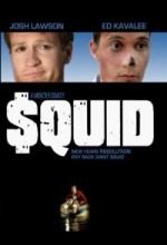 $quid: The Movie