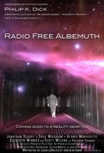 Radio Free Albemuth (2008) afişi