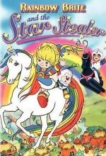 Rainbow Brite Ve Yıldız Hırsızı