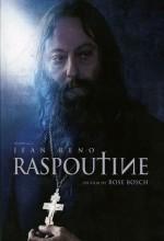 Raspoutine (ı) (2012) afişi