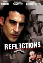 Reflections (ı) (2008) afişi