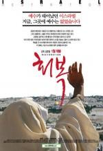 Restoration (2009) afişi
