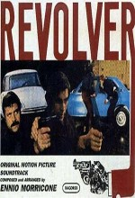 Revolver (ı)