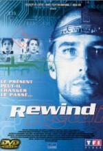 Rewind (1998) afişi
