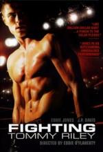 Ringlerin Adamı (2005) afişi