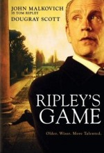 Ripley'in Cinayetleri