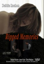 Ripped Memories (2010) afişi