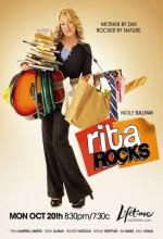 Rita Rocks