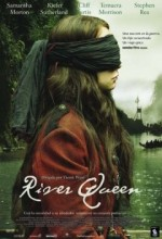 River Queen (2005) afişi