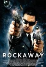 Rockaway (2007) afişi
