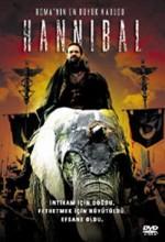 Roma'nın En Büyük Kabusu: Hannibal