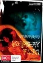 Rosebery 7470 (2006) afişi