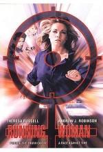 Running Woman (1998) afişi