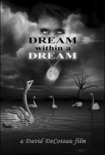 Rüya Içinde Rüya (2011) afişi