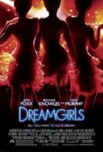 Rüya Kızlar