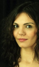 Rabia Kaya