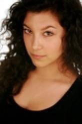 Rachel Brennan   Leyh