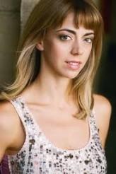 Rachel Germaine profil resmi