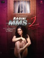 Ragini MMS 2 (2014) afişi