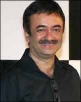 Rajkumar Hirani profil resmi