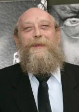 Ralph Richeson profil resmi