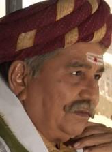 Ramana Murthi J.V.