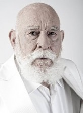 Ramón Centenero