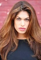 Rayna Tharani