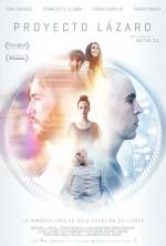 Realive (2016) afişi